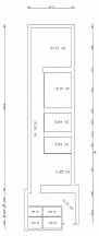 Floor 1 – Area B
