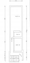 Floor 3 – Area B