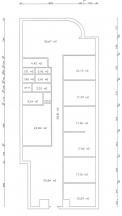 Floor 4 – Area A