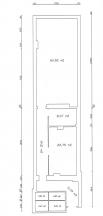 Floor 4 – Area B