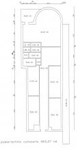 Floor 5 – Area A