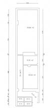 Floor 5 – Area B